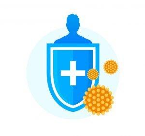 Immune system improvements