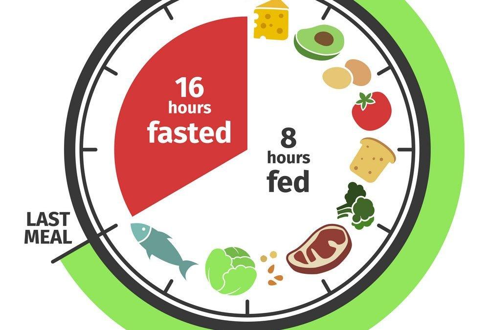 Intermittent Fasting & Ketogenic Diet Videos